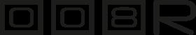 008R-logo-dark