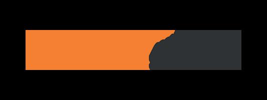 skulptsynth-logo-onlight