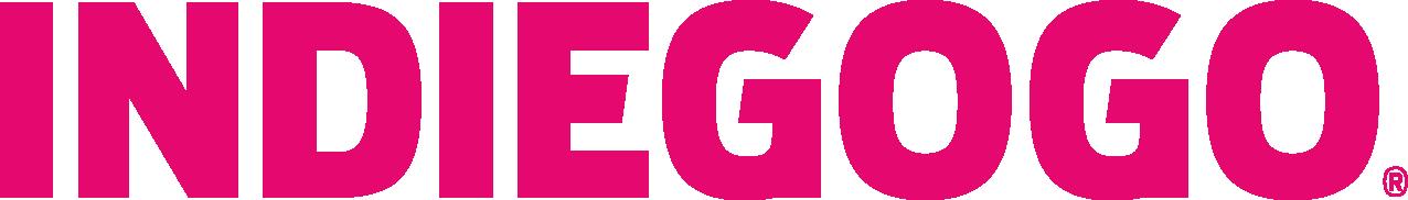 indiegogologo_freelogovectors.net_
