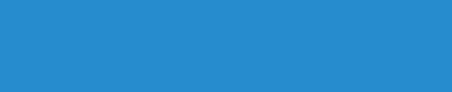 craftsynth-ii-logo-blue-outline-copy