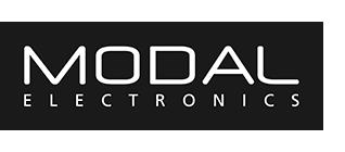 modal-logo-box-black