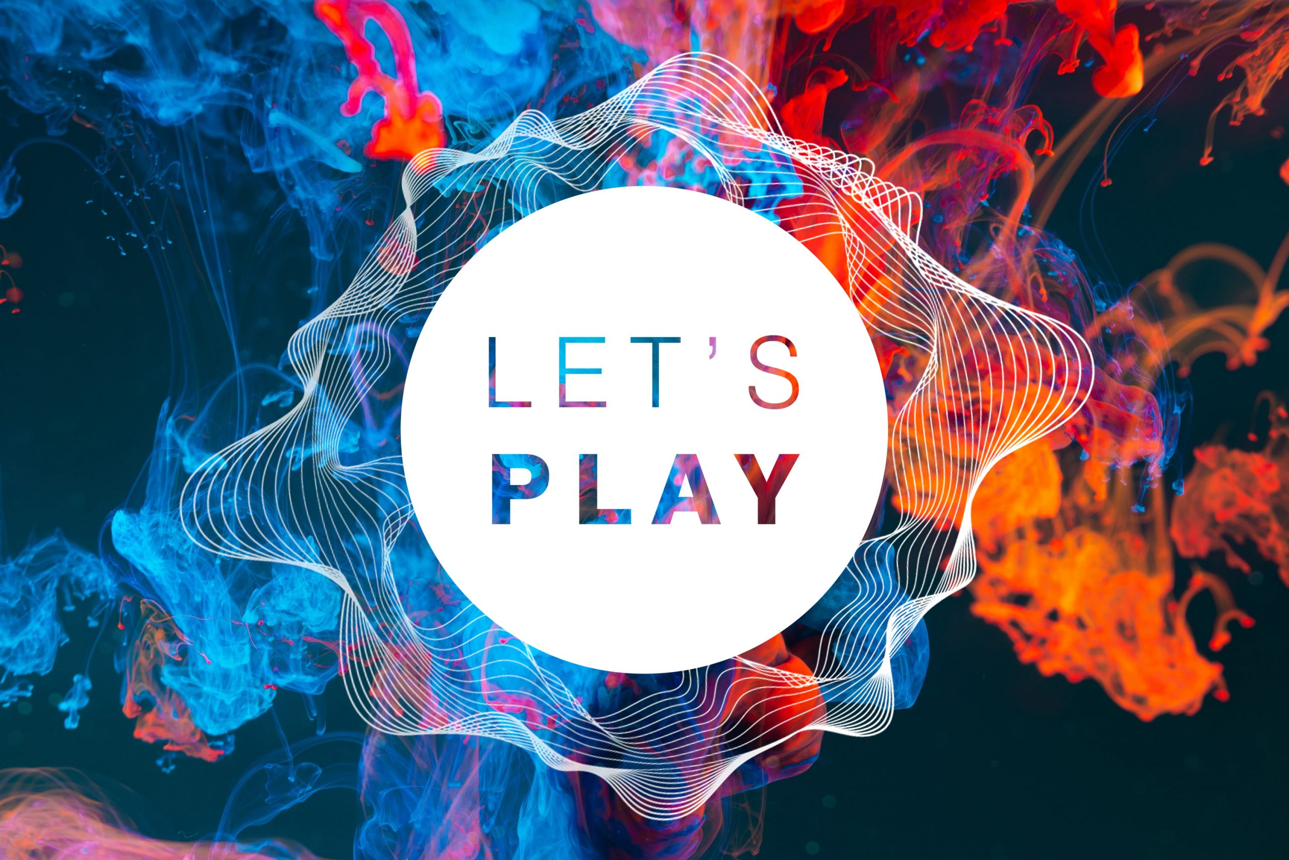 Vote for the next Let's Play Topic!